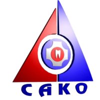 logo_mobile_hd