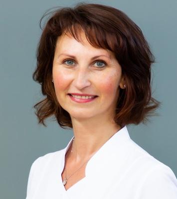 Поздравляем С Юбилеем Умрихину Инну Геннадьевну!