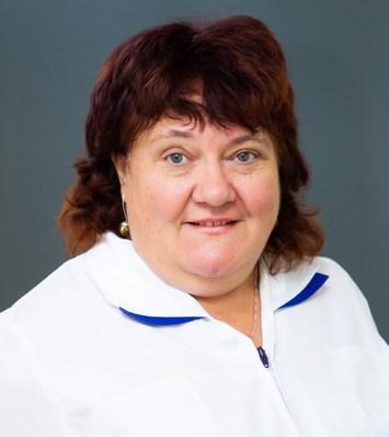 Поздравляем наших коллег с получением наград Стоматологической ассоциации России. Желаем им профессиональных и творческих успехов.